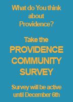Providence Survey