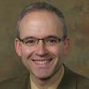 Bret Ancowitz