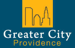 Greater City Providen