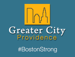 Greater City Pro