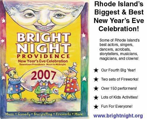 bright-night-2007