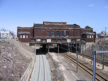 pawtucket-station