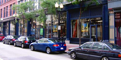 2007-0331_parking