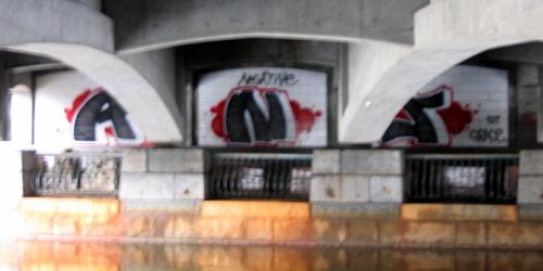 2007-0401_graffiti