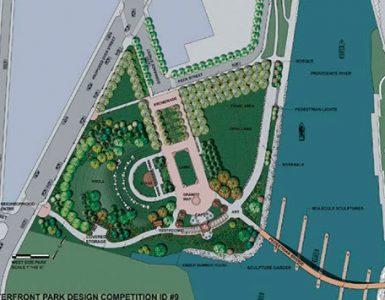 2007-0522_waterfrontpark