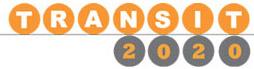 transit2020_logo