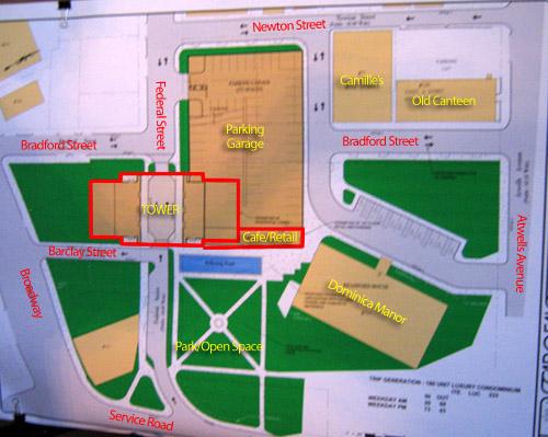2007-0629_vistadellatorre_plan