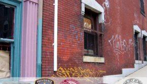 2007-0708_graffiti_benefit