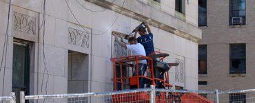 public-safety-demo