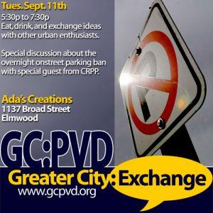 2007-0911_GCExchange_web