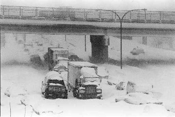 blizzard-78