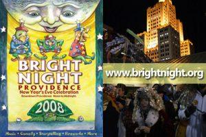 bright-night-08