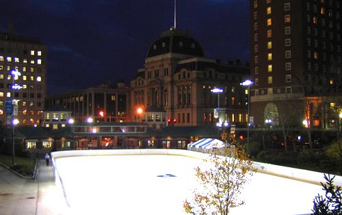 2008 1117 skating