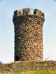 castlecraig13