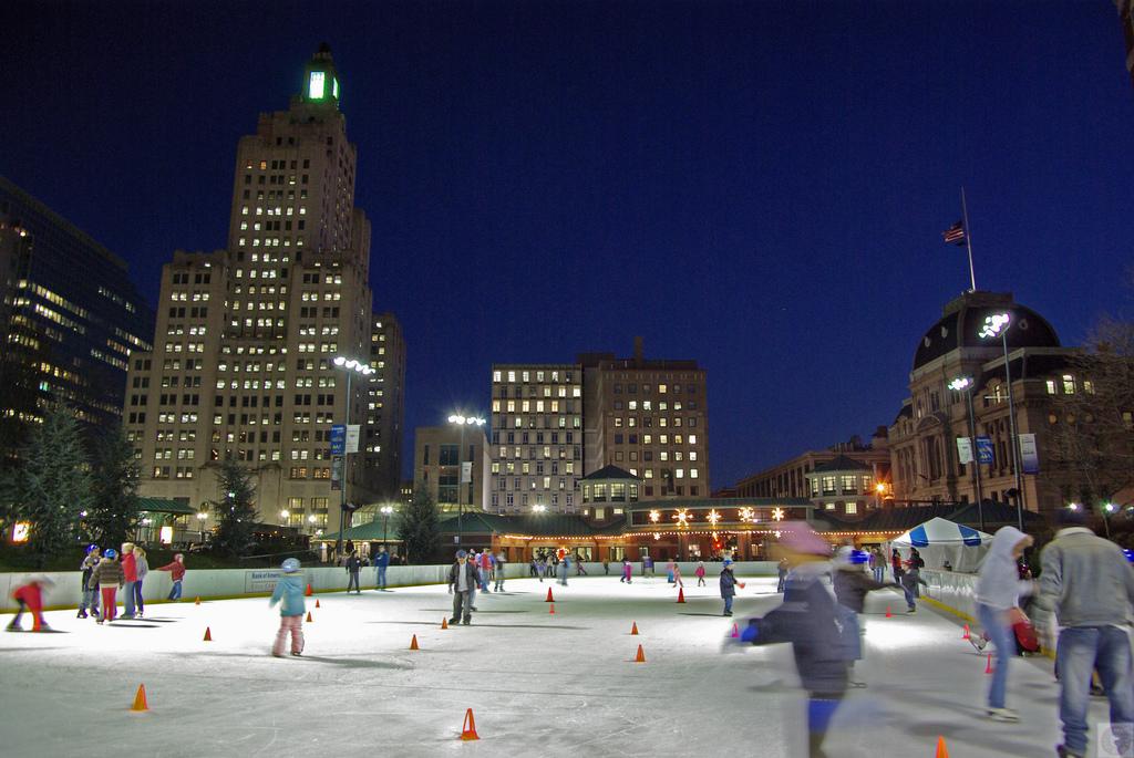skatingcenter