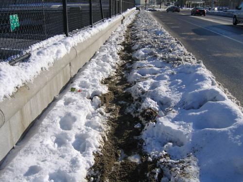 2008-1223_snow002