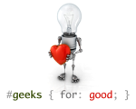 geeks_for_good_small