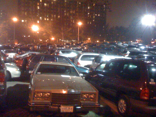 2009-0211_parking