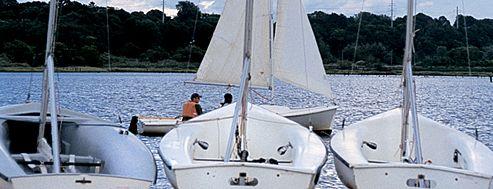 CBC Boats