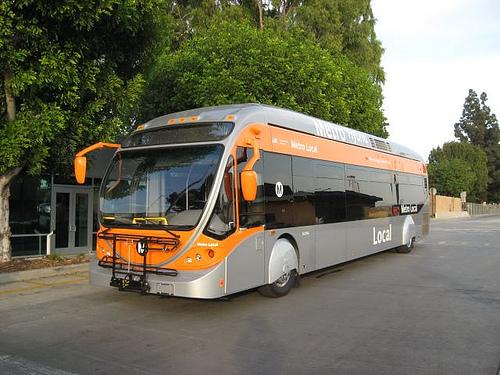 la_metro_hybrid