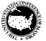 logo_us_conf