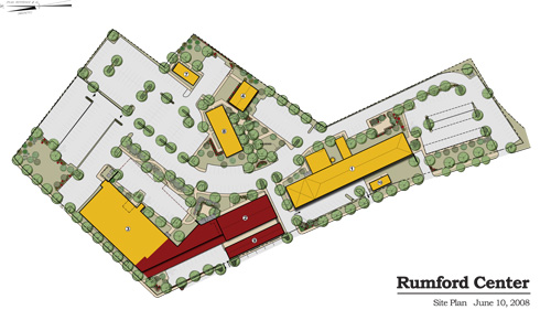 06030 - Site Plan - 2008-06-11