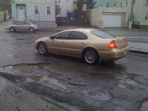 potholes001
