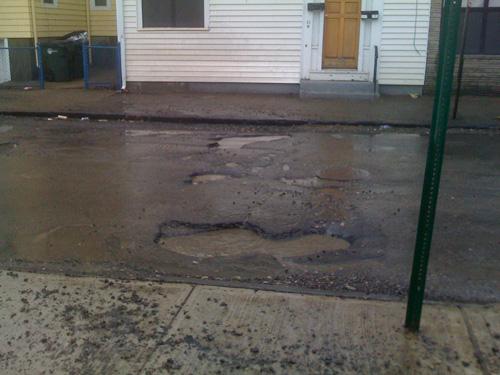 potholes003