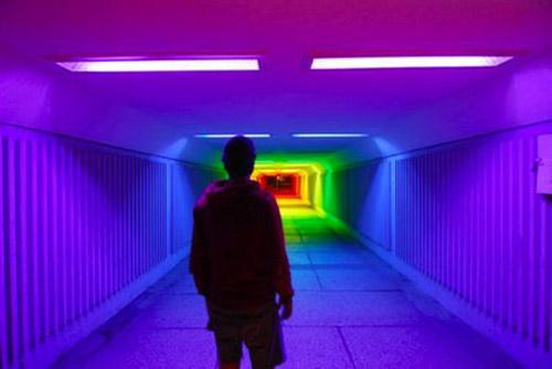 telaviv_tunnel_002