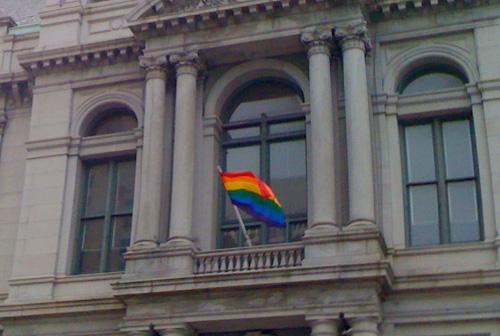 cityhall_pride