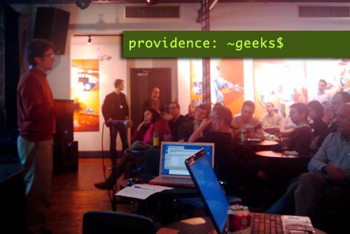 geeks_photo