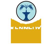 kplaza_logo