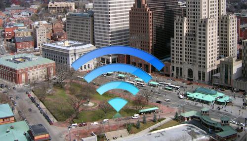 wifi_plaza