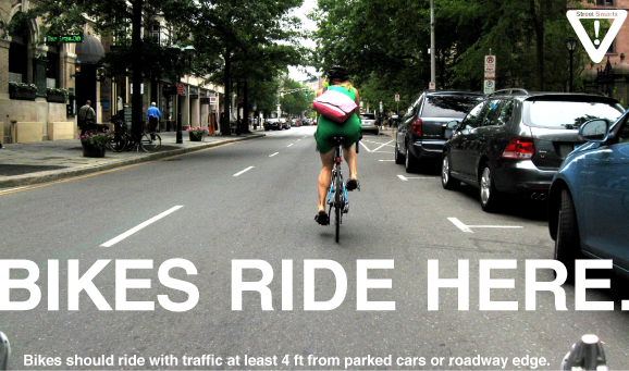 BikesRideHere