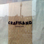 craftland-window