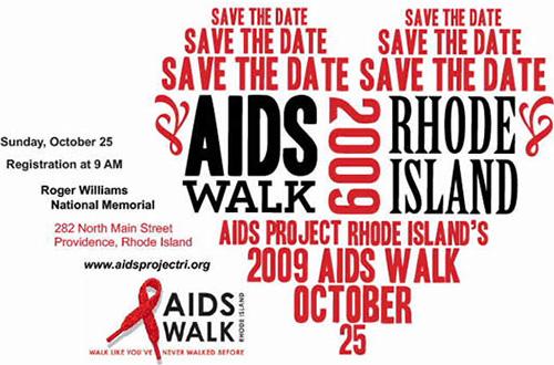 aids_walk2009