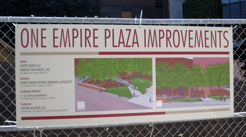 empireplaza_sitesign