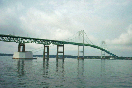newport_bridge
