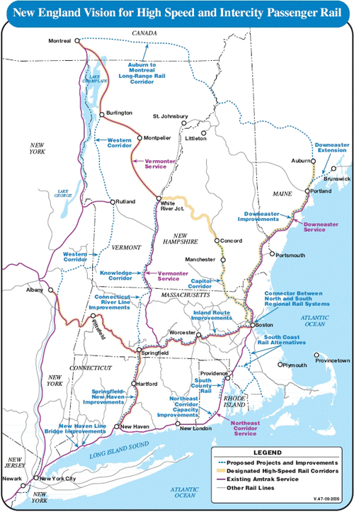 newengland_highspeed_rail