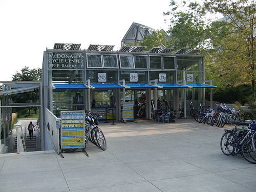 chicago_bikestation