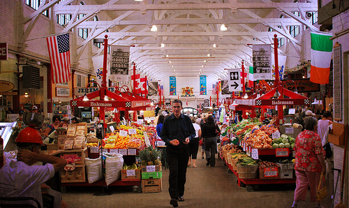 saintjohn_city_market