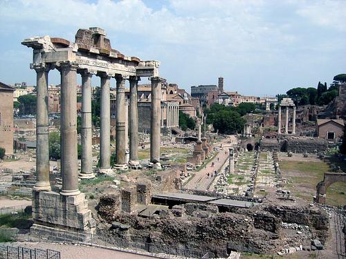 rome_ruins