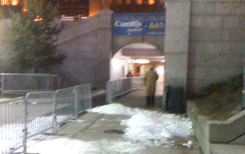 2009-1211-snow