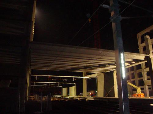 2009-12_intermodal004