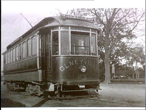 ppl_onleyville_trolley