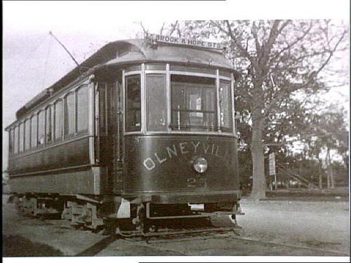 ppl_onleyville_trolley