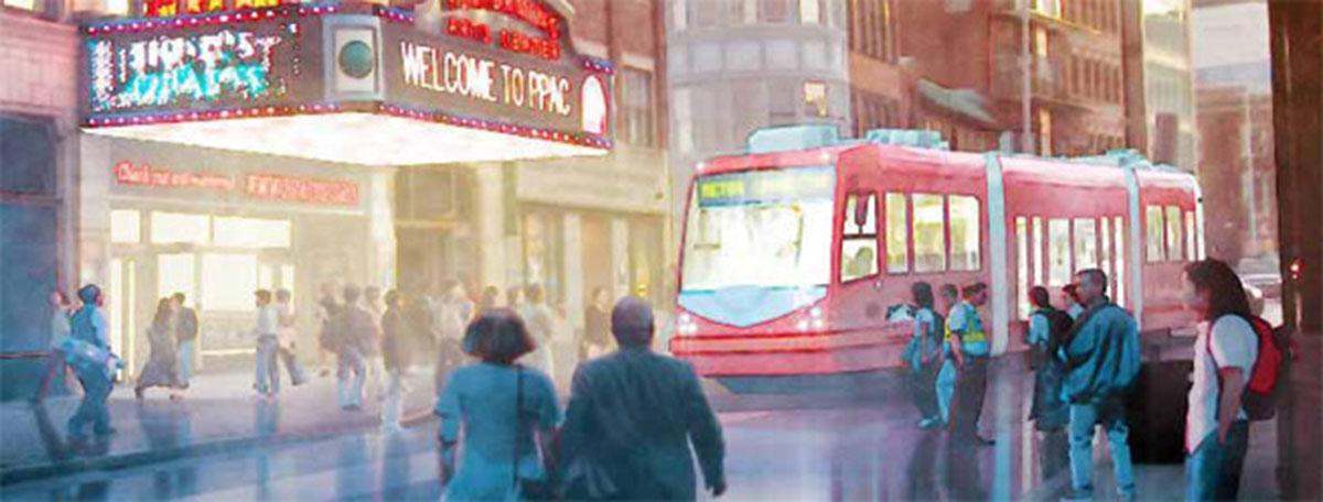 providence-streetcar-rendering