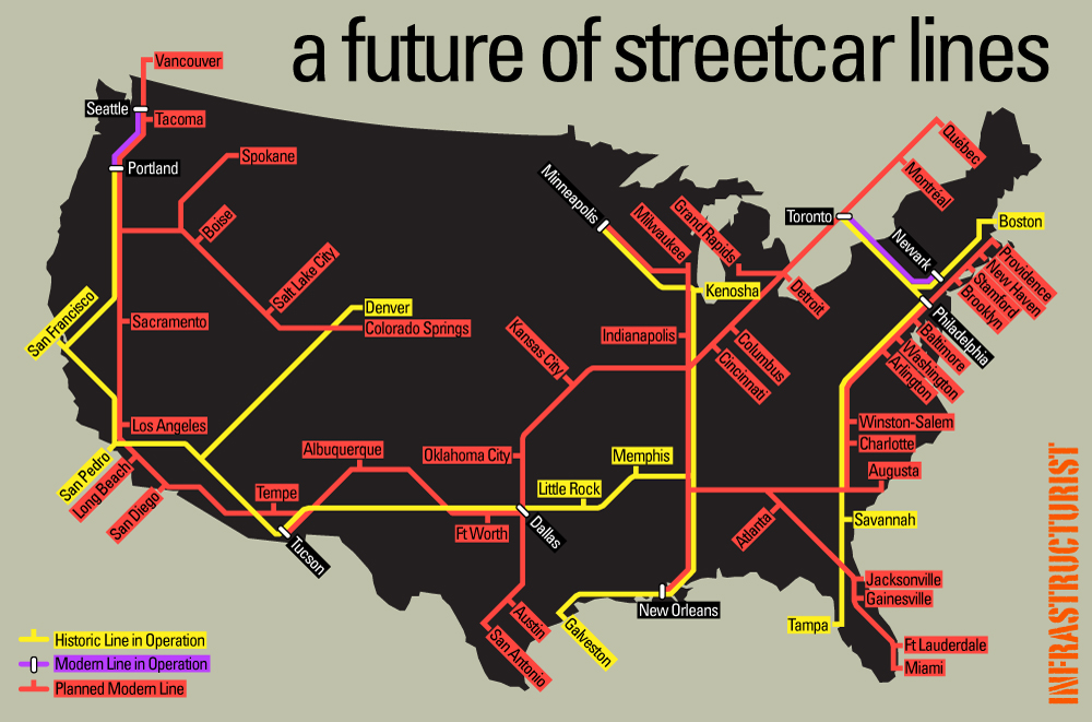 transitstudy_federalstreetcars