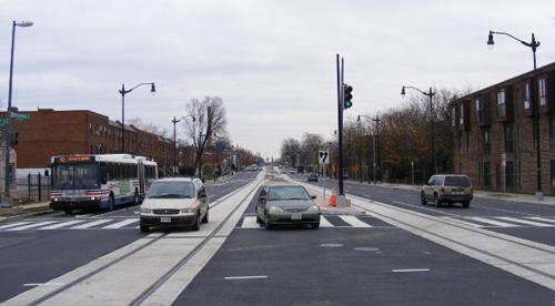 washington_streetcar_roadway