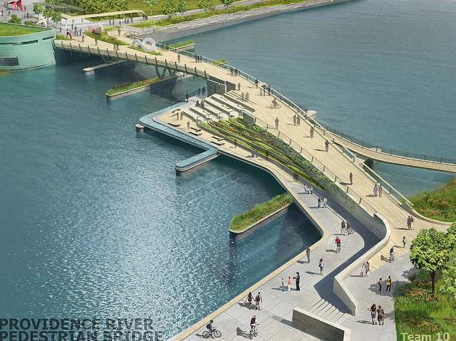 providence-river-pedestrian-bridge